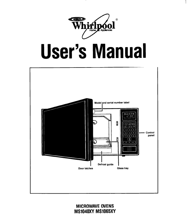 search dra user manuals manualsonline com rh camera manualsonline com Whirlpool Microwave Oven Guide for Whirlpool Microwave