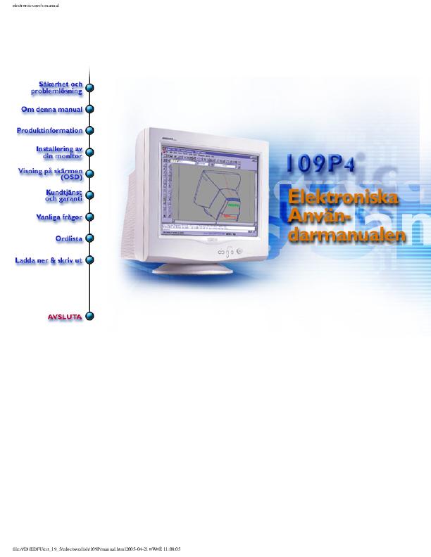 search b w b w floorstanding speaker user manuals manualsonline com rh audio manualsonline com