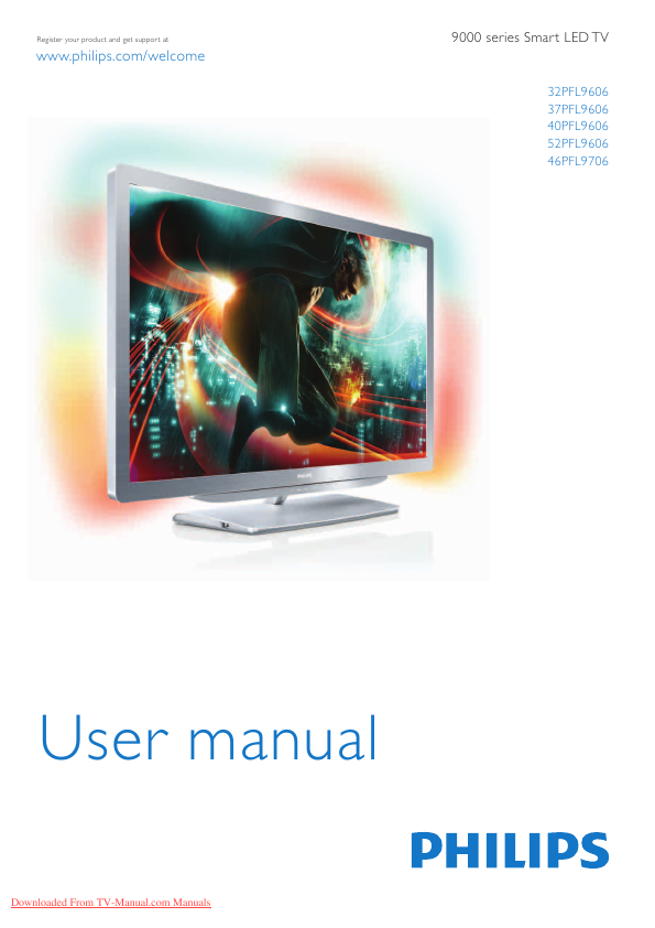 search philips philips vcr user manuals manualsonline com rh tv manualsonline com User Manual User Manual