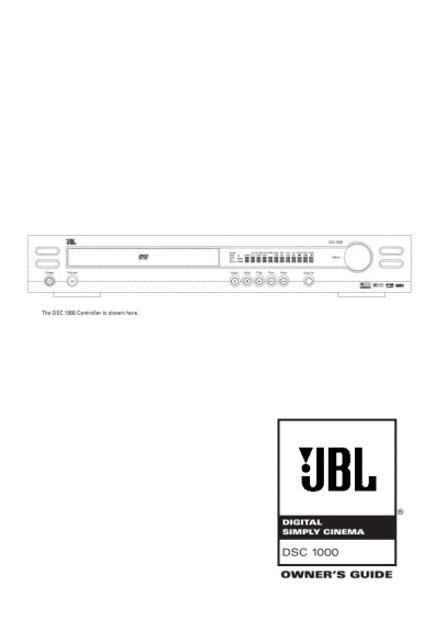 jbl sound system design reference manual: