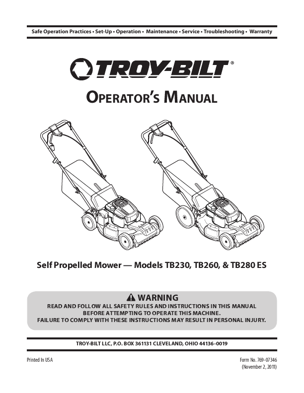 Tb230 as well Steering together with John Deere X300r Garden Tractor Spare Parts likewise 5cpcg Took Mower Deck Off Rider Belt Kept Slipping in addition Craftsman 42 Inch Mower Deck Belt Diagram. on troy bilt bronco lawn tractor belt diagram