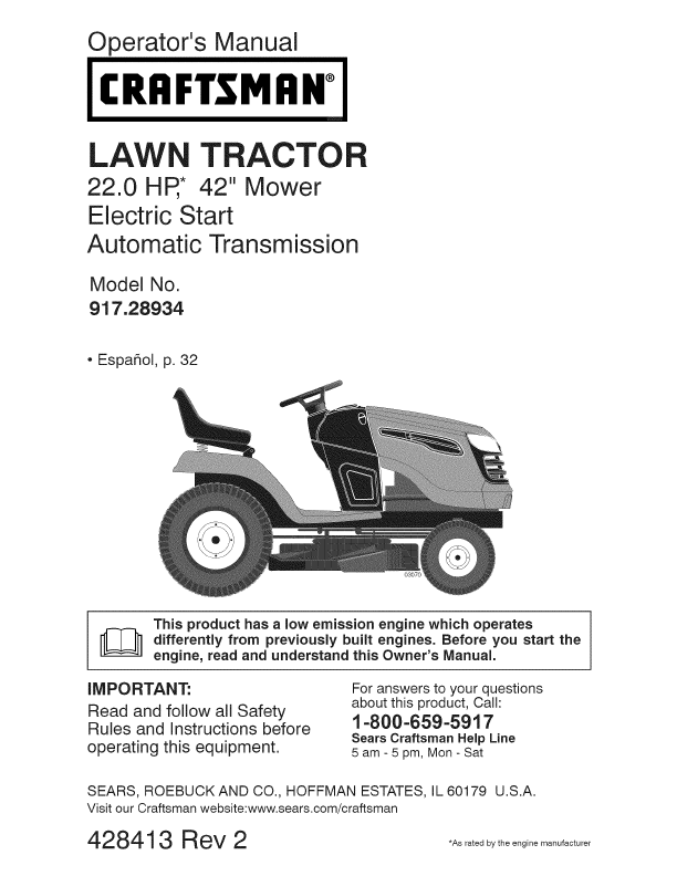 pro cut wiring diagrams with 28934 on T25649160 Need diagram john deere d140 mower deck together with  together with Passive Bass Wiring Diagram also Murray Riding Mower Belt Routing Info Needed 387448 likewise 56ac21a90cf2f76605914010.