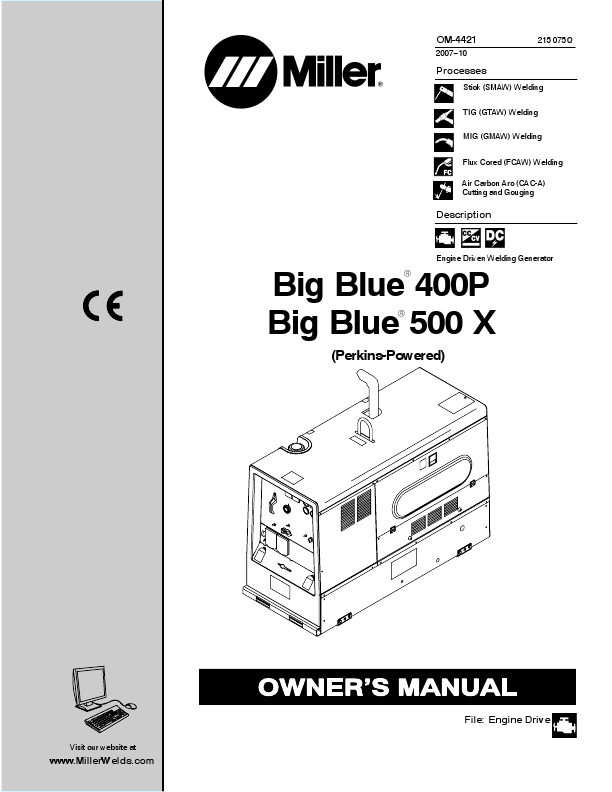 Big blue 400pbig blue 500 x besides Sa 200 Welding Wiring Diagram moreover 3 Wire Alternator Wiring Diagram And Resistor together with 819 500 Watt 12 Vdc To 220 Vac Power Inverter Ups Uninterruptible Power Supply additionally Hydraulics. on welding generator wiring diagram