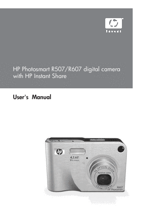 search photosmart user manuals manualsonline com rh portablemedia manualsonline com Hewlett-Packard Photosmart 5510 Hewlett-Packard Photosmart 5510