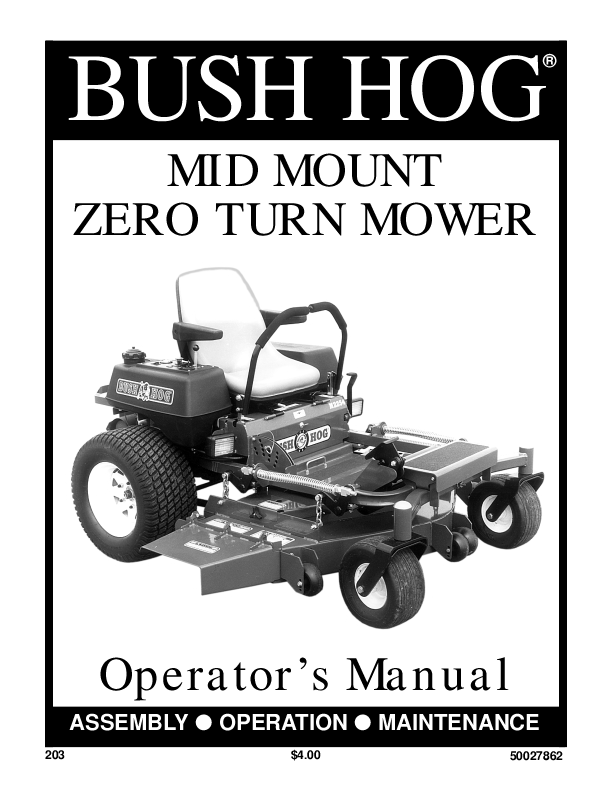 Wright Stander Parts Diagram moreover Mag o Kill Switch Wiring Diagram together with Riding Mower Wiring Diagram For Ferris Is2000z additionally Walker Lawn Mower Wiring Diagram furthermore Walker  mercial Mower Schematic. on wright stander mower wiring diagram