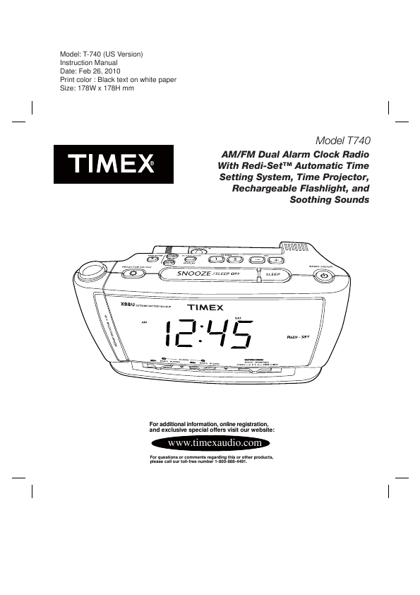 search timex t235p type tip ct tip user manuals manualsonline com rh manualsonline com Timex WR100M Manual Timex Watch Instruction Manual