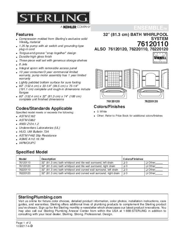 Search whirlpool awz 3420 html?ct=haveManual User Manuals ...