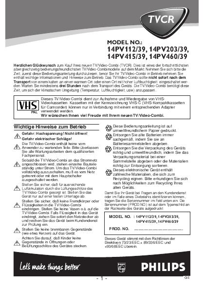 search philips philips television user manuals manualsonline com rh tv manualsonline com Philips Flat TV Manual Philips User Guides