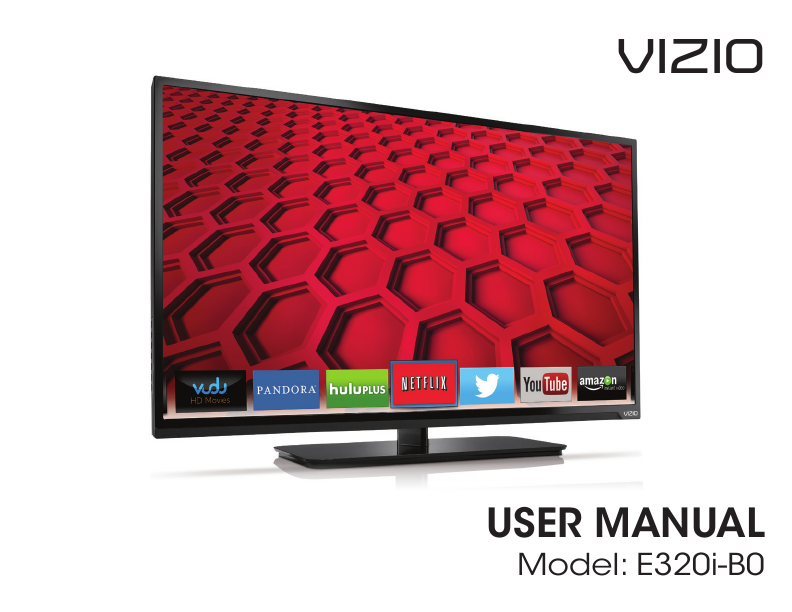 vizio e221va manual product user guide instruction u2022 rh testdpc co