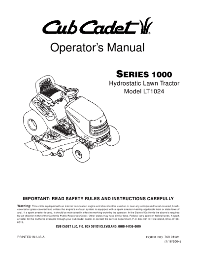 Drive System in addition 770 John Deere Wiring Harness Diagram together with Watch further Transmission Belt Fan Replacement Cub Cadet LTX1 together with Farmall Carb Parts. on cub cadet 1515 parts diagram
