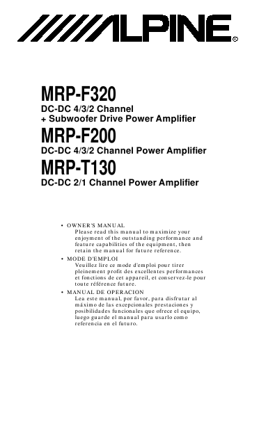 f2d565b6 946d 4a65 a4c4 73bff5a569fe 000001 search alpine alpineu0026s=gg314159 user manuals manualsonline com alpine cda 9811 wiring diagram at mifinder.co