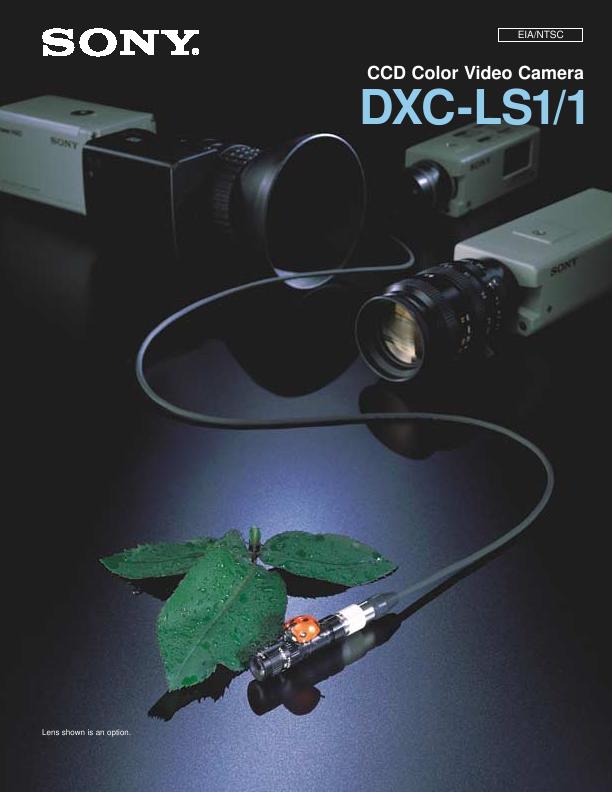 Ls1 stroker |ls1 gen3 belt diagram. ls1 head porting diy|