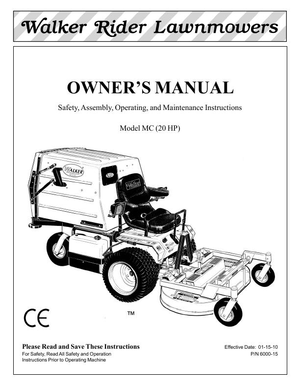 48 scag tiger cub mower belt diagram 48 get free image about wiring diagram