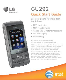 search lg lxd5640 type manual request user manuals manualsonline com rh tv manualsonline com LG Instruction Manual LG Phones Manual