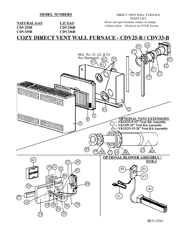 Wiring Diagram For Two Pole Thermostat further Ct410b Wiring Diagram besides Wiring Diagram Thermostat For Garage Heater in addition Baseboard Heater Wiring Diagram moreover Wall Furnace Wiring Diagram. on cadet wall heater wiring diagram