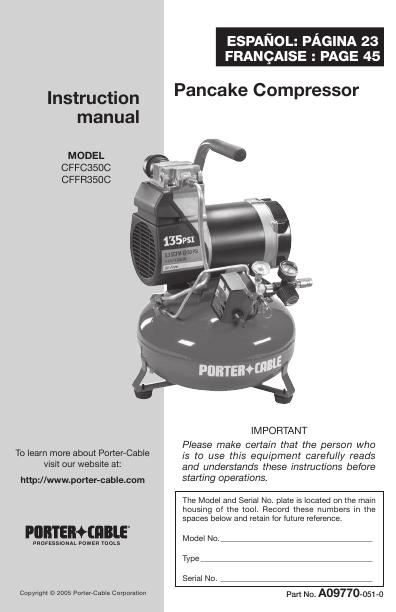 air compressor parts online coleman sanborn air compressor owners