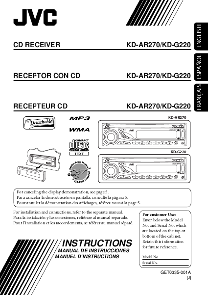 f9ff64c2 910e e264 395f ad9b229daca1 000001 search disc user manuals manualsonline com jvc kd-pdr40 wiring diagram at mifinder.co