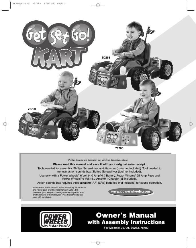 search manuals user manuals manualsonline com rh music manualsonline com power wheels owners manual jeep wrangler power wheels jeep instruction manual