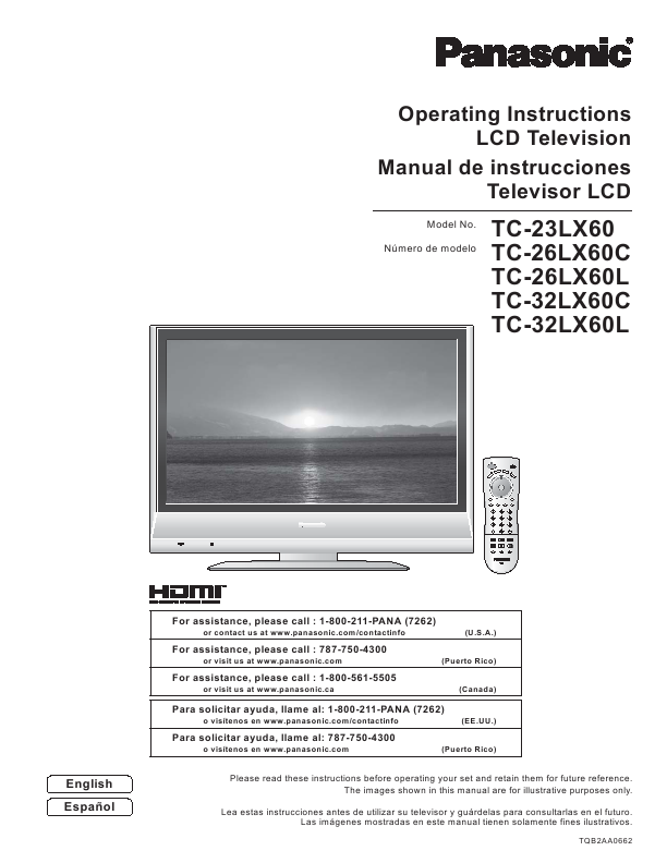 search hdtv user manuals manualsonline com rh manualsonline com panasonic viera tv user manual panasonic viera tv user manual