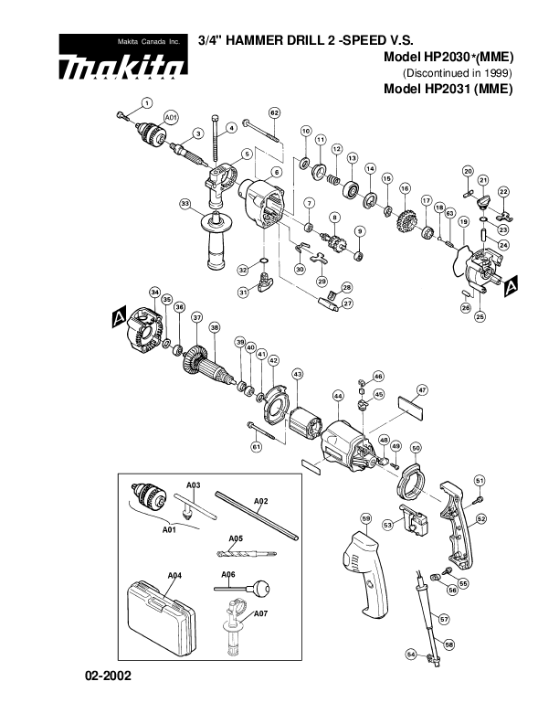 wiring diagrams milwaukee power tools get free image about wiring diagram