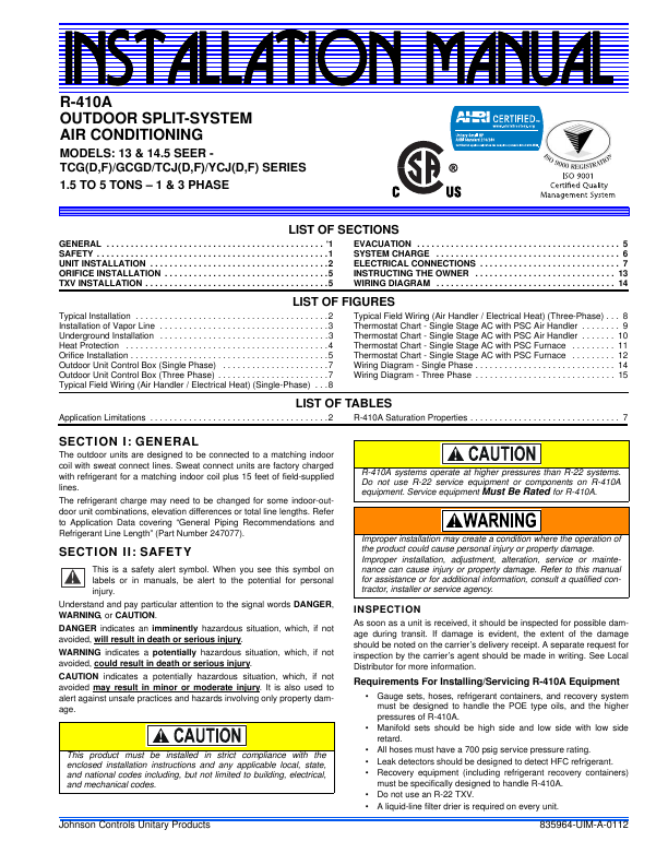 Search air compressor User Manuals | ManualsOnline.com on 3 phase air compressor piping diagram, air conditioner capacitor wiring diagram, 220 volt wiring diagram, 3 phase diagram of automatic change over switch, 3 phase single phase transformer wiring, car a c system diagram, air compressor pressure switch diagram, 3 phase converter, mercedes wiring diagram, 3 phase meter wiring, ac motor wiring diagram, air compressor installation diagram, generator wiring diagram, 208 volt motor wiring diagram, a c compressor diagram, 3 phase motor wiring connection, 3 phase panel wiring,