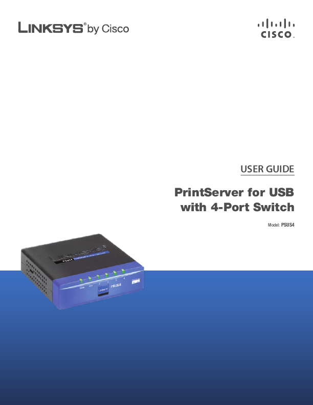 P4sd manual pdf related images image 2018 p4sd manual pdf fandeluxe Choice Image