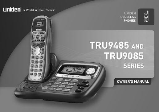 search uniden uniden twoway radio user manuals manualsonline com rh manualsonline com Uniden Phone Business Uniden CEZ260